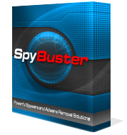 Detect and remove spyware with SpyBuster. Prevent identity theft with anti spy software.
